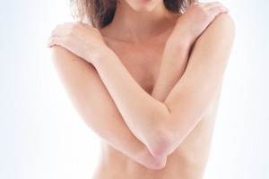 Benefits of Breast Reconstruction for Women Who have Survive Cancer