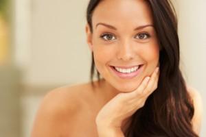Easy Homemade Skin Moisturizing Treatment
