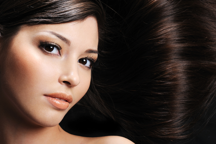 Best Tips to Prevent Hair Fall