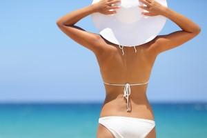 Important Precautions When Under The Sun
